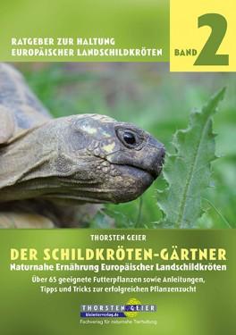 cover_vs_schildkgaertner_lowres.jpg
